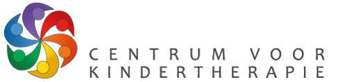 centrum voor kindertherapie
