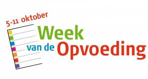 Logo_WeekvdOpvoeding_2014
