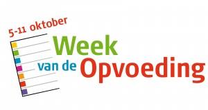 Logo_WeekvdOpvoeding_2014